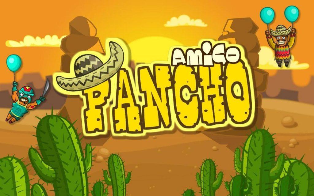 Amigo PanchoApk Mod Download, Play Amigo PanchoApk Mod, Amigo PanchoApk Mod Mod, Amigo PanchoApk Mod 2019, Amigo PanchoApk Mod Free DownloadGame, Download Full Game Amigo PanchoApk Mod, Amigo PanchoApk Mod Mod, Amigo PanchoApk Mod Apk, Amigo PanchoApk Mod Unlocked, Amigo PanchoApk Mod Unlimited,