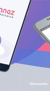 Binnaz – Fortune Teller Apk Mod