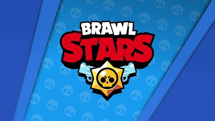 Brawl Stars Apk Mod