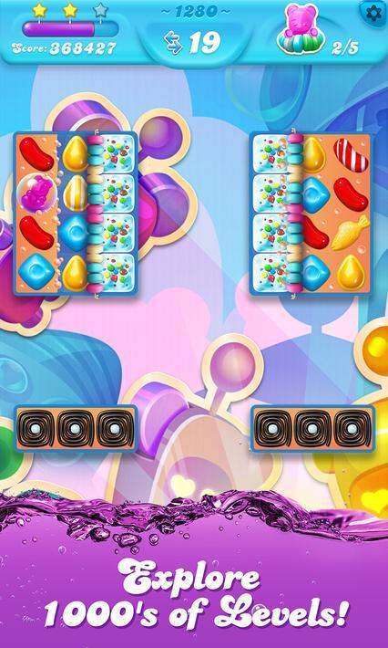 Candy-Crush-Soda