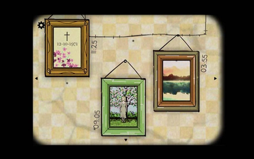 Cube Escape Seasons Apk Mod