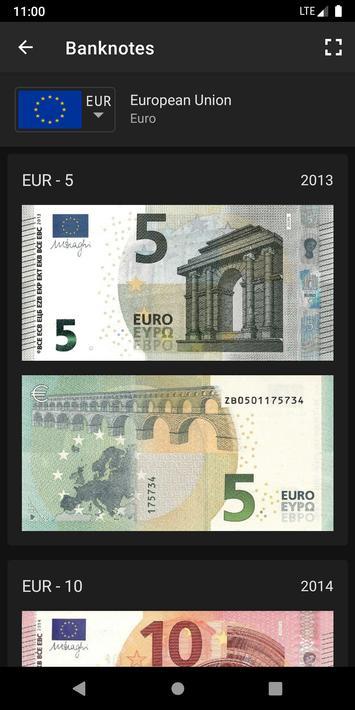 Exchange Rates – Currency Converter Apk