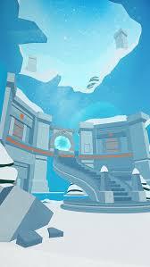 Faraway 3 Arctic Escape