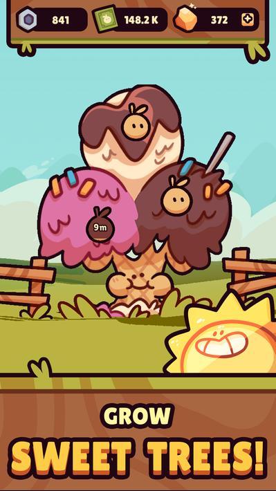 Farm Punks Apk Mod