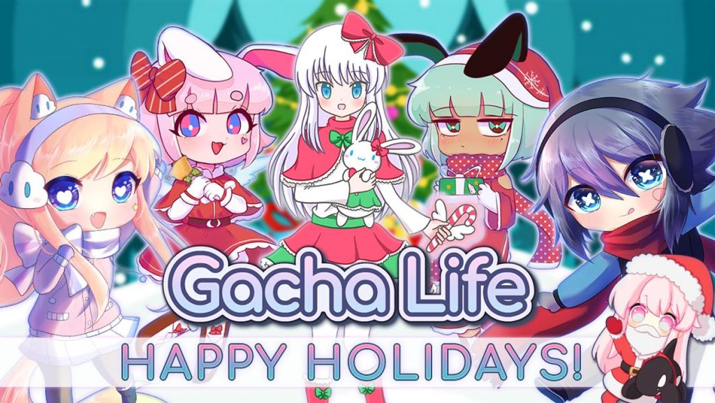 Gacha_Life_Apk_Mod