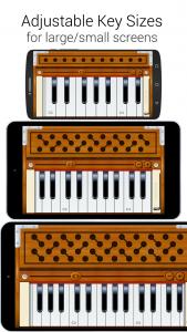 Harmonium Apk Mod