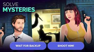 Journeys Interactive Series Apk