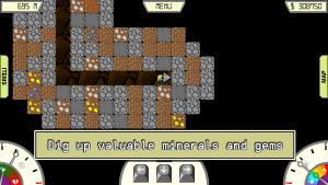 Download Full Game Miner Apk Mod,