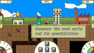 Download Full Game Miner Apk Mod