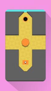 Monogolf Apk Mod