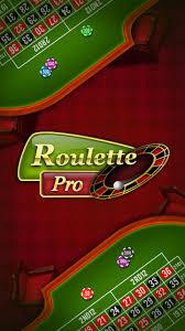 Roulette-Casino-Vegas