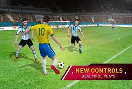 Soccer Star 2022 World Cup Legend