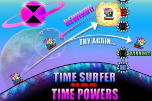 Time Surfer Apk