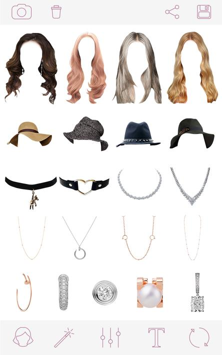 Best Hairstyles Apk Mod