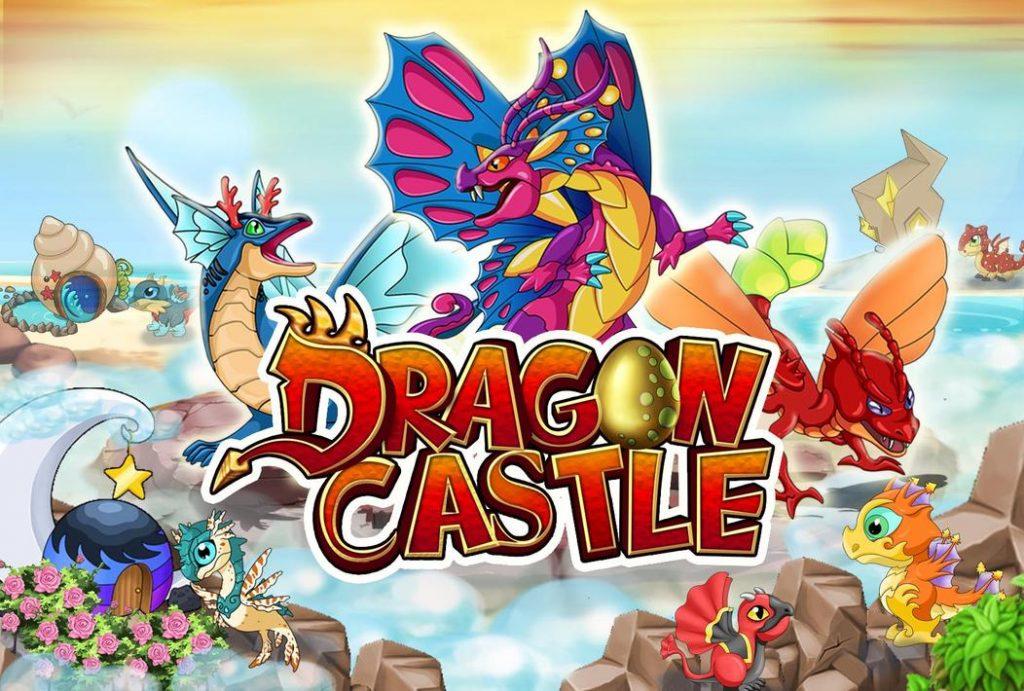 Dragon Castle Apk Mod