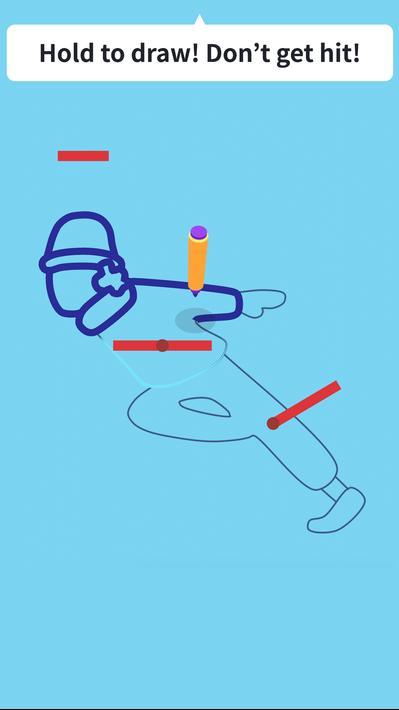 Drawing Games 3D Apk Mod