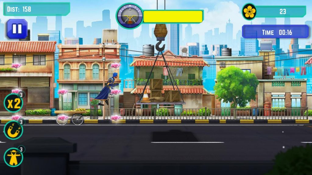 Flying Jatt The Game Mod Download, Play Flying Jatt The Game Mod, Flying Jatt The Game Mod Mod, Flying Jatt The Game Mod 2019, Flying Jatt The Game Mod Free DownloadGame, Download Full Game Flying Jatt The Game Mod, Flying Jatt The Game Mod Mod, Flying Jatt The Game Mod Apk, Flying Jatt The Game Mod Unlocked, Flying Jatt The Game Mod Unlimited,