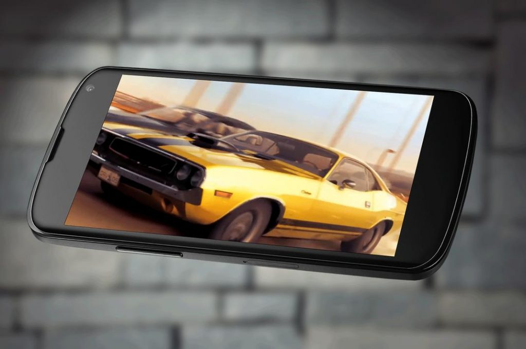 Grand Theft Auto VI Apk Mod