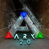 ARK: Survival Evolved Apk Mod All Unlocked