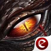 Awakening of Dragon Apk Mod Unlimited