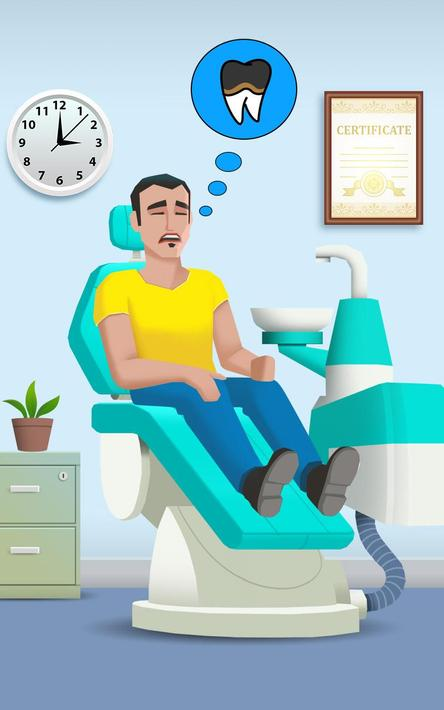 Dentist Bling Apk Mod All Unlimited