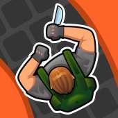 Hunter Assassin Apk Mod All Unlocked