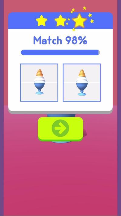 Ice Cream Inc Apk Mod