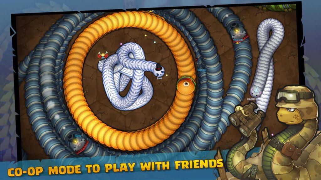 Little Big Snake Apk Mod 1.jpg