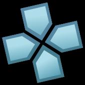 PPSSPP PSP emulator Apk Mod All Unlocked