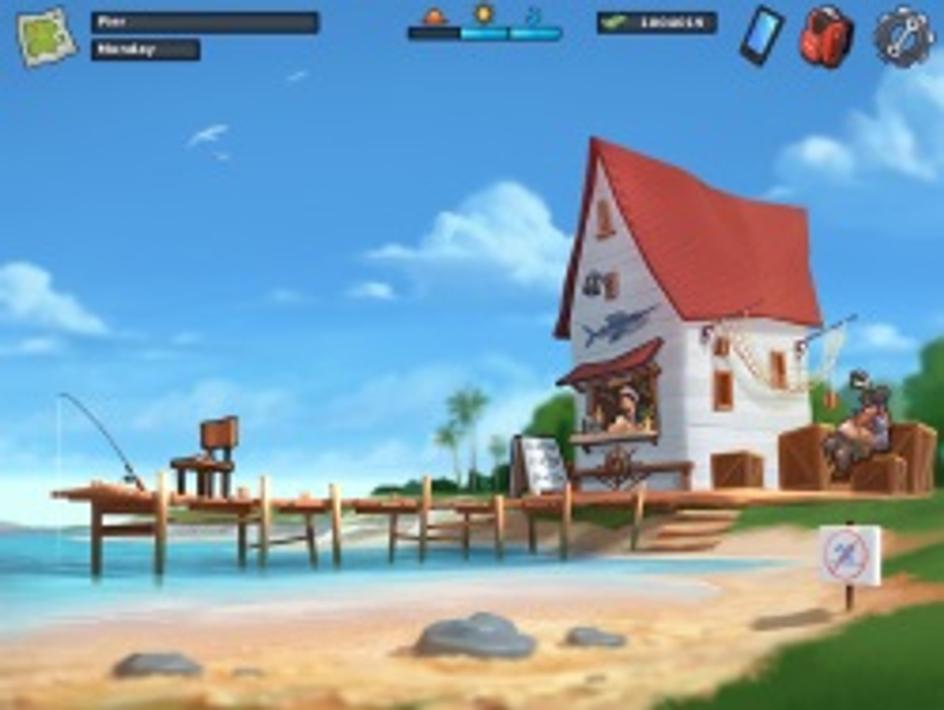 Summertime Saga Apk Mod