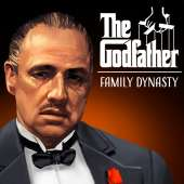 The Godfather: Family Dynasty Apk Mod Unlimited