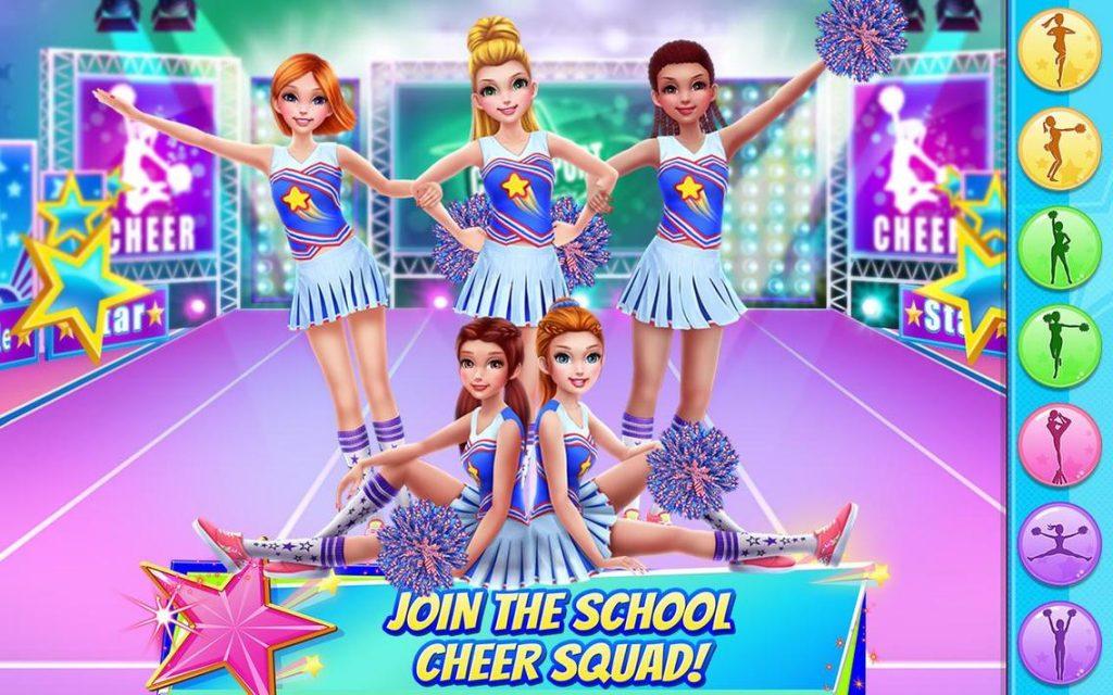 _Cheerleader_Dance_Off_Squad_of_Champions__Mod_10400385.apk