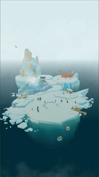 Penguin Isle Apk Mod