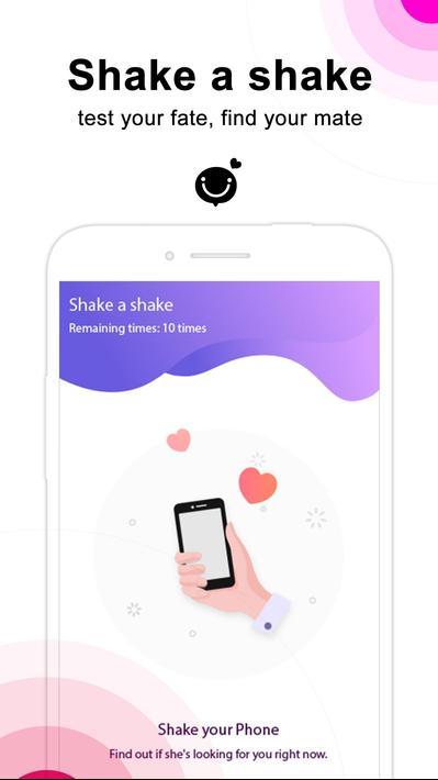 Sweety fun video dating Apk Mod