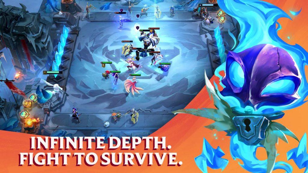 Teamfight Tactics League of Legends Strategy Game 1.jpg