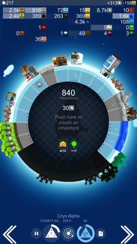 A Planet of Mine Apk Mod
