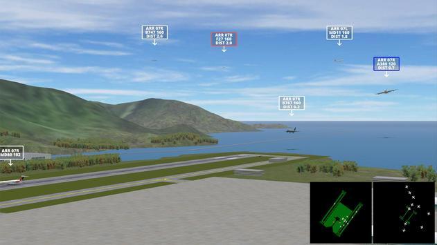 Airport Madness 3D Volume 2 Apk Mod