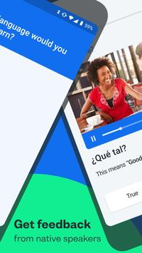 Busuu Learn Languages Apk Mod