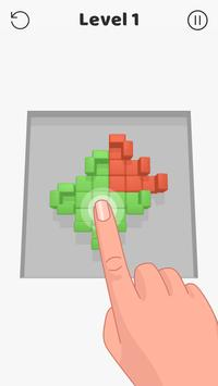 Clash of Blocks Apk Mod Unlock All