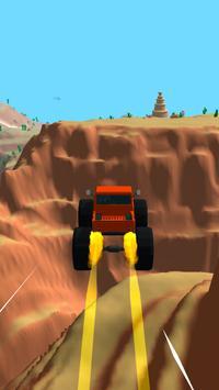 Crash Delivery! Apk Mod