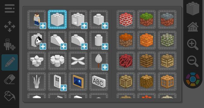 Draw Bricks Apk Mod