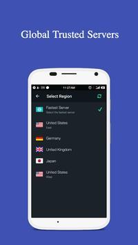 Express VPN Apk Mod