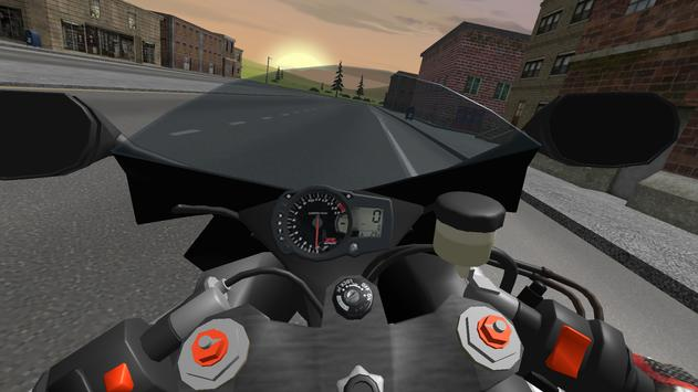 Extreme Motorbike Jump 3D Apk Mod
