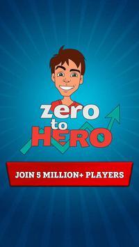 From Zero to Hero Cityman Apk Mod