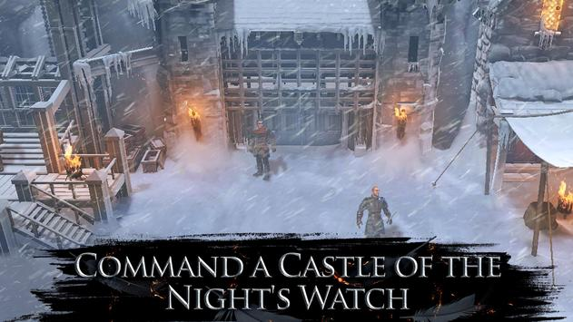 Game of Thrones Beyond the Wall Apk Mod