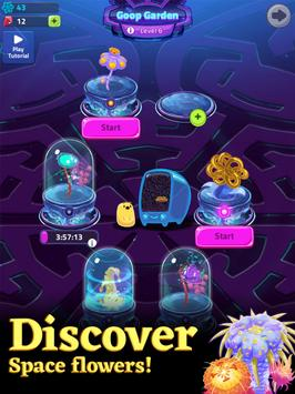 Hopeless Heroes Tap Attack Apk Mod