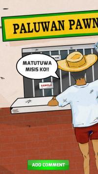 Manok Na Pula Online Apk Mod