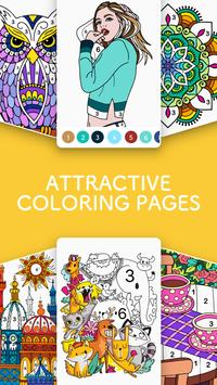 Paint.ly Color Mod