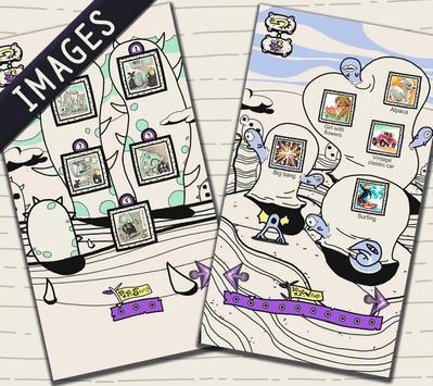 Picross Mon Apk Mod