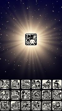 Picross galaxy Apk Mod